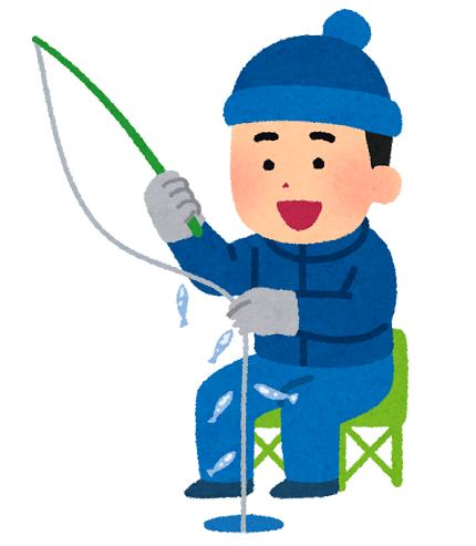 fish_wakasagi_tsuri.png